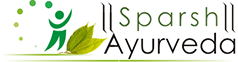 Sparsh Ayurveda